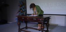 Zélia Maria Chaves Cunha Correia