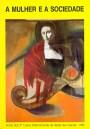 Atas dos 3ºs Cursos Internacionais de Verão de Cascais, vol. 1 : A mulher e a sociedade