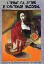 Atas dos 3ºs Cursos Internacionais de Verão de Cascais, vol. 4 : Literatura, artes e identidade nacional