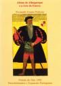 Afonso de Albuquerque e a arte da guerra