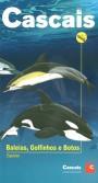 Baleias, Golfinhos e botos : espécies