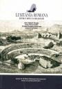 Lusitânia Romana – Entre o mito e a realidade, Actas da VI Mesa-Redonda Internacional sobre a Lusitânia Romana