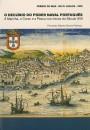O declínio do poder naval português : a marinha, o corso e a pesca nos inícios do século XVII