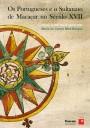 Os portugueses e o Sultanato de Macaçar no século XVII