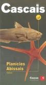 Planícies abissais : habitats