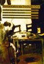 Romanceiro da tradição oral : recolhido no âmbito do Plano Trabalho e Cultura dirigido por Michel Giacometti, vol. 2: Romances épicos de assunto carolíngios, históricos de assunto peninsular, religiosos e novelescos