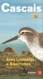 Aves limícolas e ribeirinhas : espécies