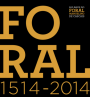 500 Anos do Foral Manuelino de Cascais: 1514-2014