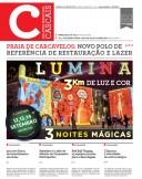 Boletim C n.º 45 | 30 de agosto de 2014