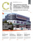 Boletim C n.º 51 | 21 de fevereiro de 2015