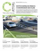 """C"" nº 61 | 30 setembro 2015"