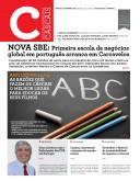 Boletim C n.º 46 | 27 de setembro de 2014