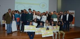 10º Concurso DNA Cascais  ...