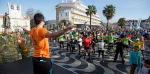 Meia Maratona de Cascais |  ...
