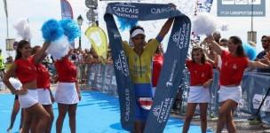 Bruno Pais renova título no  ...