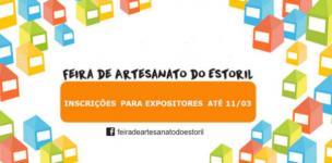 FIARTIL - Feira de Artesanato  ...
