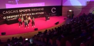 Gala do Desporto Escolar 2017