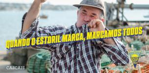 O Estoril-Praia somos todos n ...