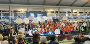 OP Cascais | Onda de cidadania ...