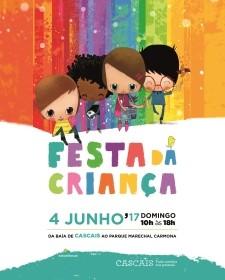 2017_desporto_festa_crianca_banner_imagem_semana
