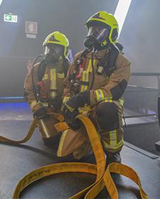 foto_da_semana_bombeiros