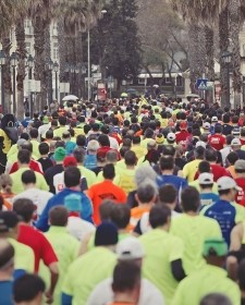 meia_maratona_foto_semana