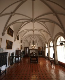 museu_condes_castro_guimaraes_interior_1
