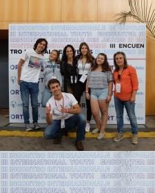 scholas_argentina_1_imagem_semana
