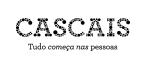 banner_cascais_0
